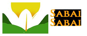 Sabai Sabai Health & Wellness